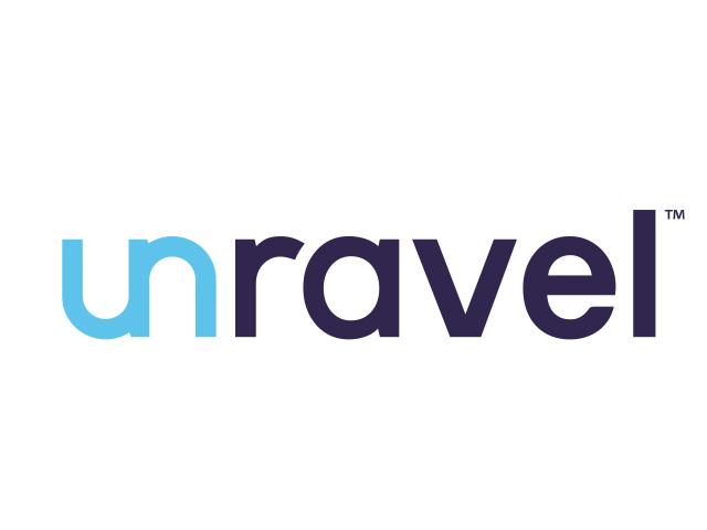 Uravel Data Logo